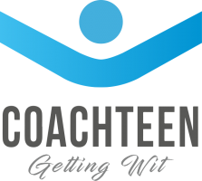 Coachteen - Getting WIT